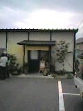 image/kachou-2005-09-24T23:54:19-1.jpg