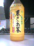 image/kachou-2005-10-13T23:48:50-1.jpg